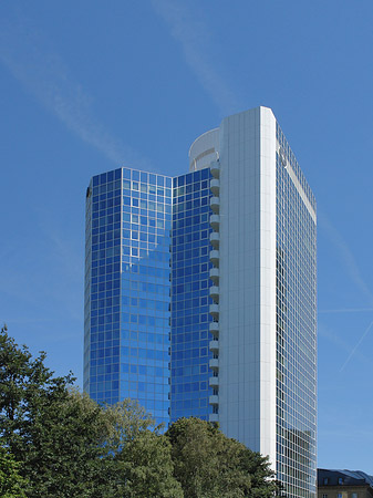 Citibank Frankfurt